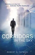 Corridors in the Sky