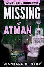 Missing in Atman