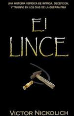El Lince af Victor Nickolich
