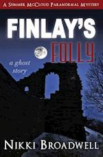 Finlay's Folly