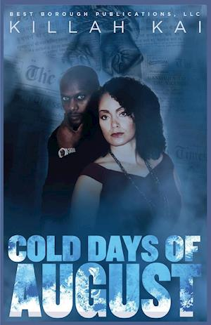 Cold Days of Title