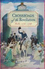 Crossroads of the Revolution