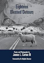 Eighteen Blessed Detours