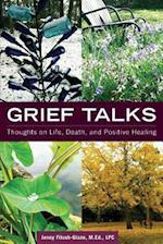 Grief Talks