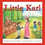 Little Karl af M. Earl Smith
