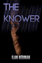 The Knower