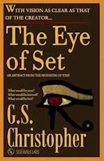 The Eye of Set