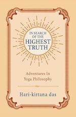 In Search of the Highest Truth
