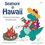 Seamore in Hawaii (Seamore, nr. 1)
