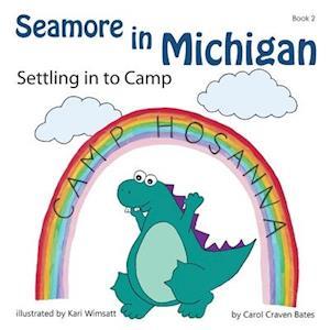 Seamore in Michigan