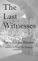 The Last Witnesses