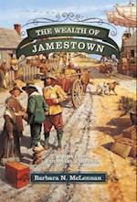 The Wealth of Jamestown
