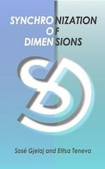Synchronization of Dimensions af Elitsa Teneva, Sose Gjelaj