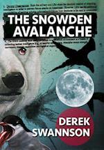 The Snowden Avalanche