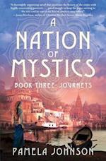 A Nation of Mystics/ Book Three