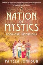 A Nation of Mystics/ Book One