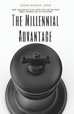 The Millennial Advantage