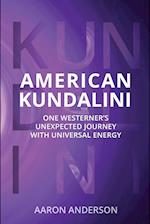 American Kundalini