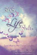 365 Life Shifts