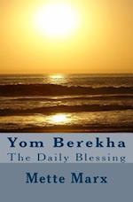 Yom Berekha