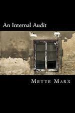 An Internal Audit