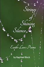 Strings of Shining Silence