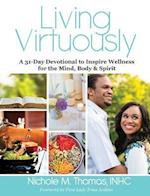 Living Virtuously