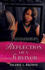 Reflection of a Survivor