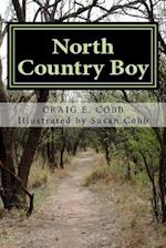 North Country Boy