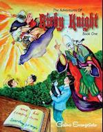 Richy Knight
