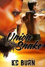 Union of the Snake