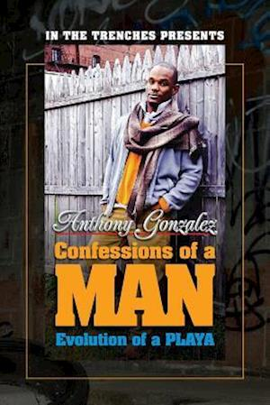Confessions of a Man