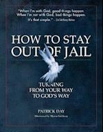 How to Stay Out of Jail