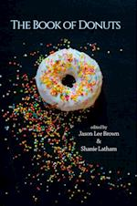 Book of Donuts