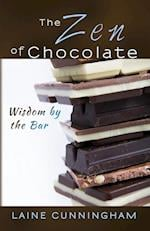 The Zen of Chocolate: Wisdom by the Bar