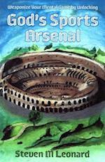 God's Sports Arsenal