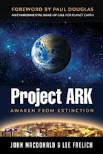 Project Ark