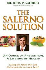 The Salerno Solution