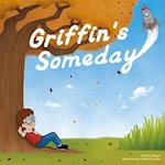 Griffin's Someday