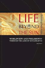 Life Beyond the Sun