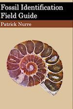 Fossil Identification Field Guide