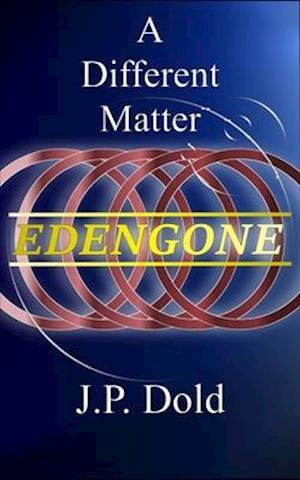 Edengone