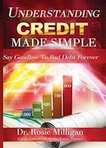 Understanding Credit Made Simple