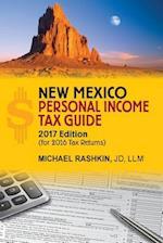New Mexico Personal Income Tax Guide