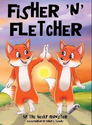 Fisher 'n' Fletcher