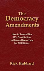 The Democracy Amendments