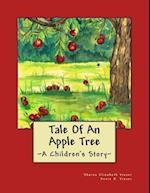 Tale of an Apple Tree