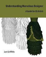 Understanding Marvelous Designer