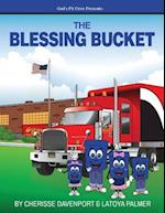 The Blessing Bucket