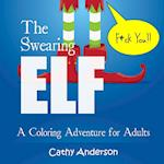 The Swearing Elf
